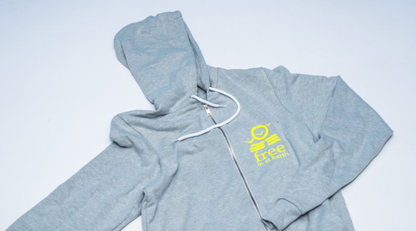HOODIES (women)