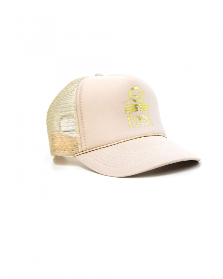 caps | beach accessories | st barts lifestyle | free in st barth