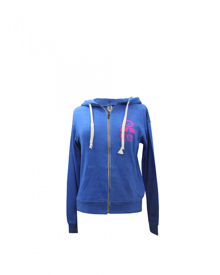 hoodie | women collection | st barts lifestyle | free in st barth