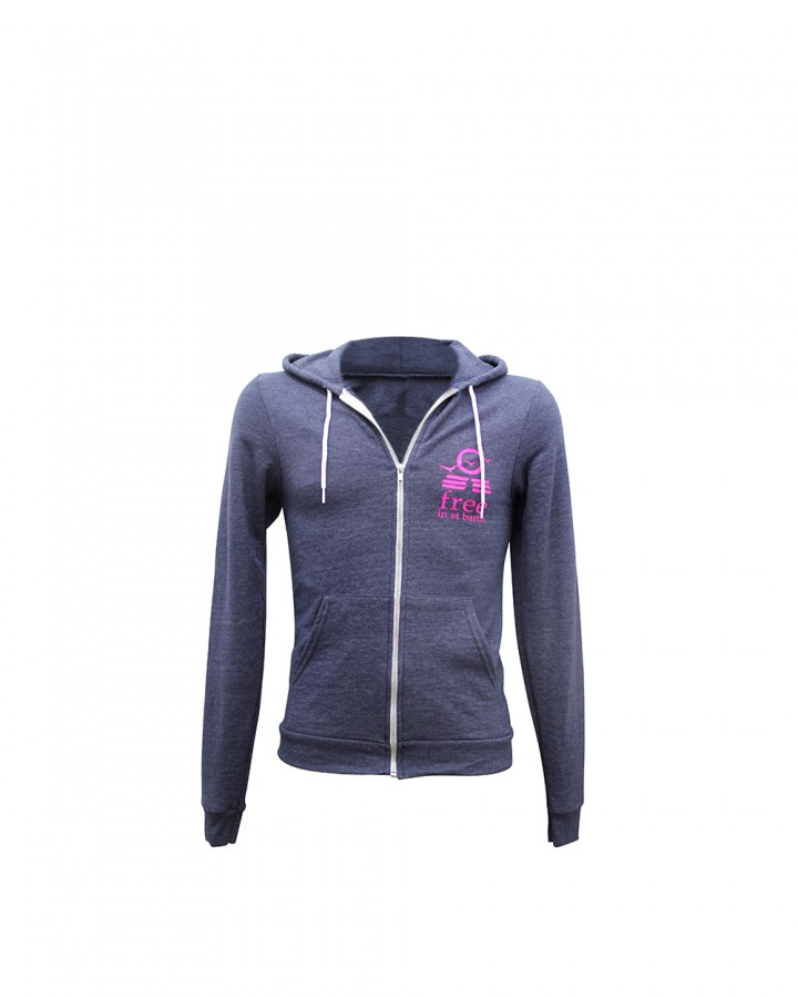 hoodie | men and women collection | st barts lifestyle | free in st barth