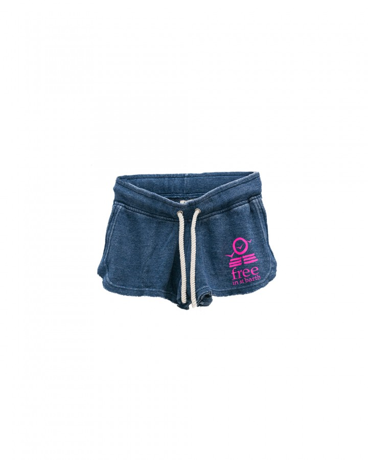 short   women collection   st barts lifestyle   free in st barth