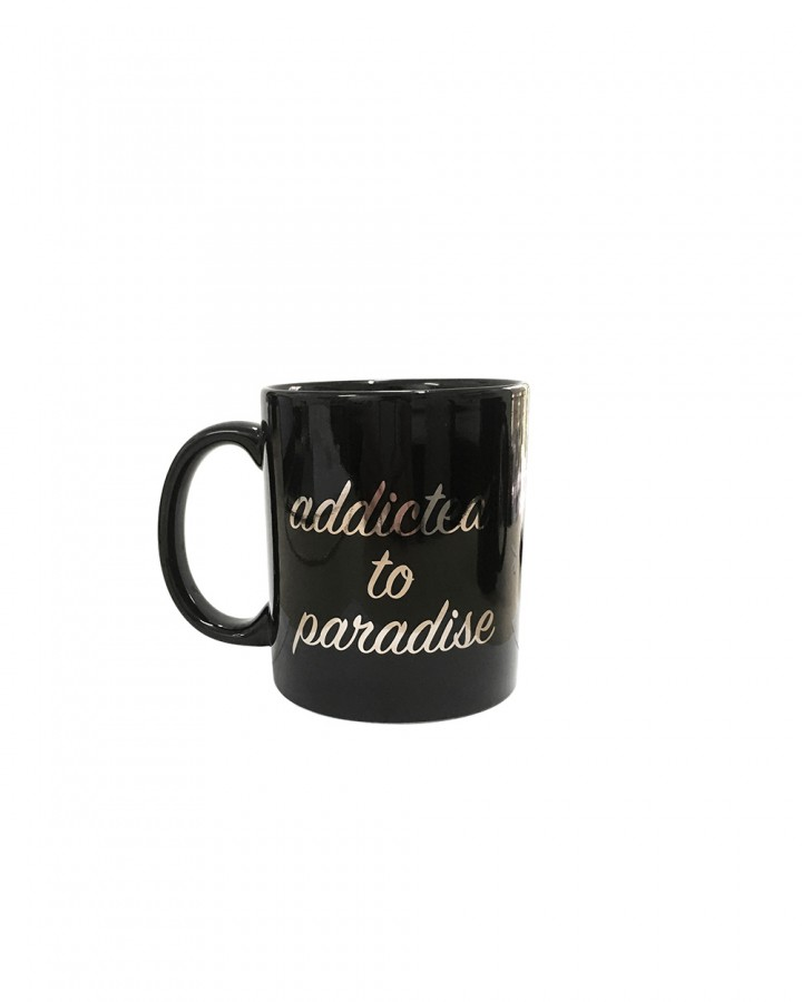 mugs   st barth lifestyle   addicted to paradise   free in st barth
