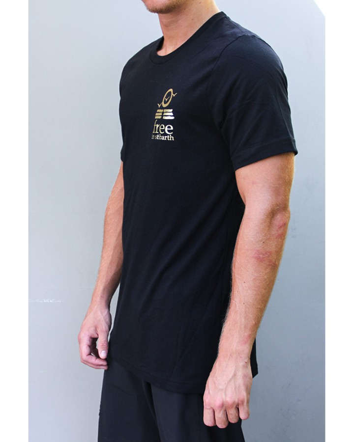 beach boy | tees collection men | free in st barth