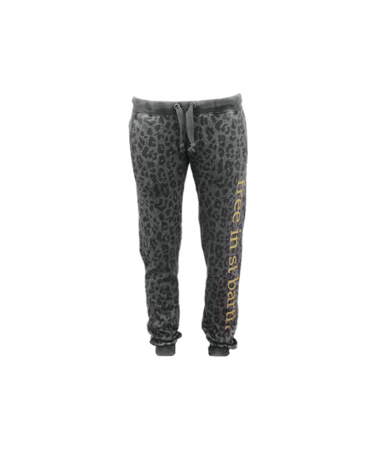 sweatpants | women collection | st barth lifestyle | free in st barth