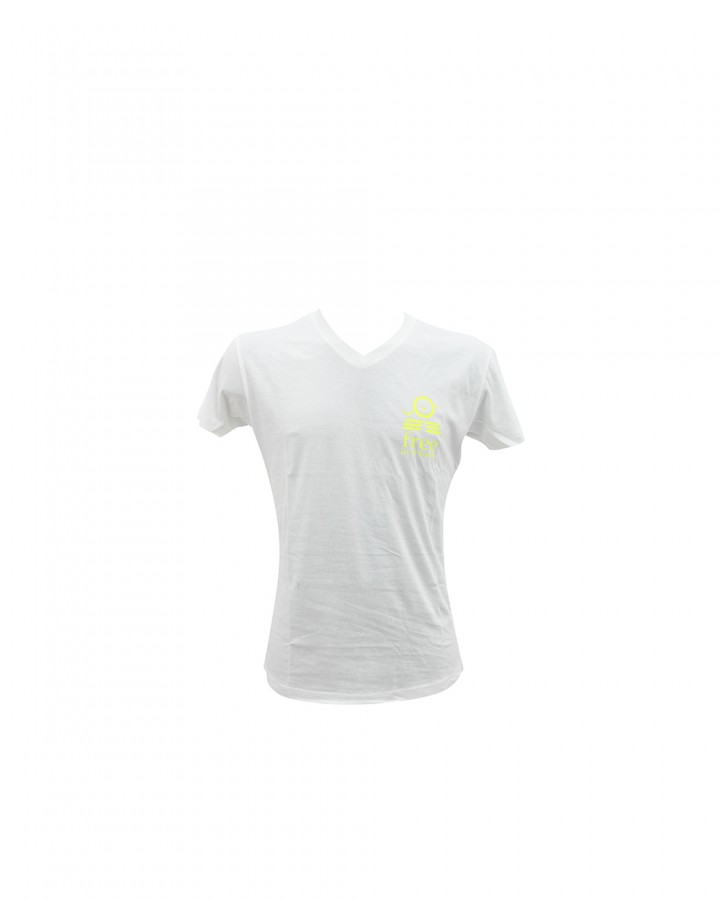 t-shirt v-neck for men | tee collection | st parts lifestyle | free in st barth