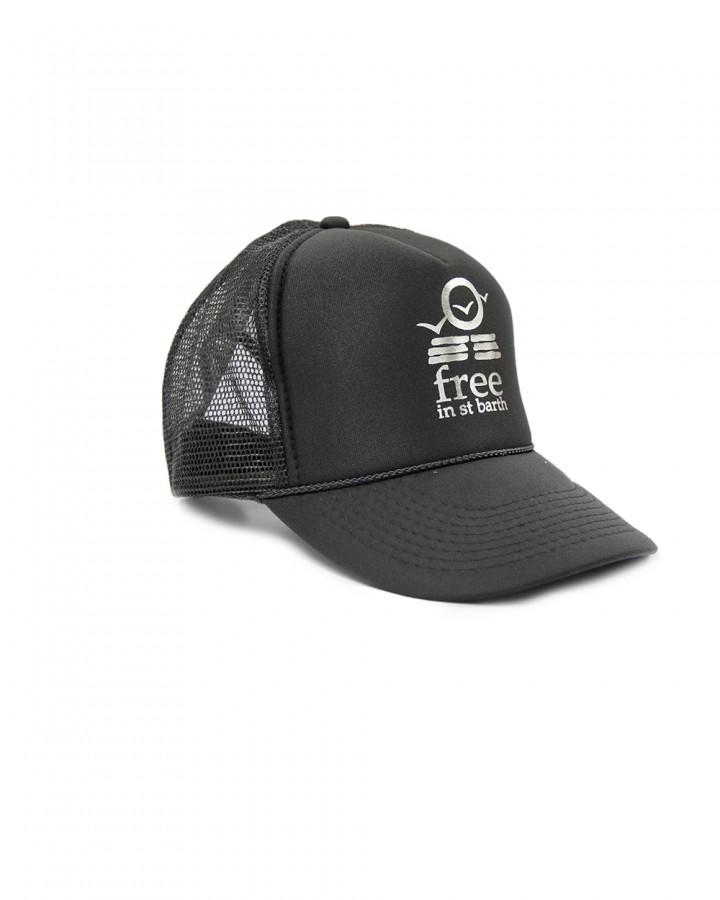 st barth lifestyle | caps | beach accessory | free in st barth