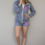 SHELBY_HOODIE_NAVY_P1