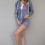 SHELBY_HOODIE_NAVY_P3