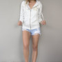 SHELBY_HOODIE_SAND_P1