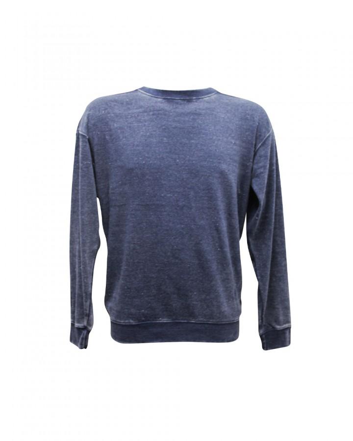sweatshirt for men | st barts lifestyle | free in st barth