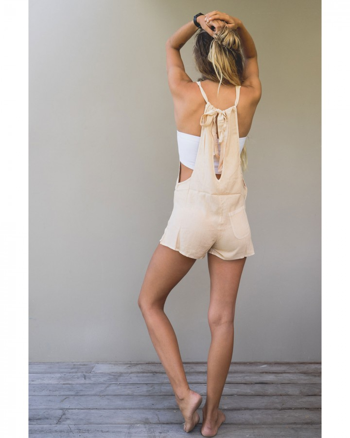 nina jumpsuit | women collection | st barts lifestyle | free in st barth