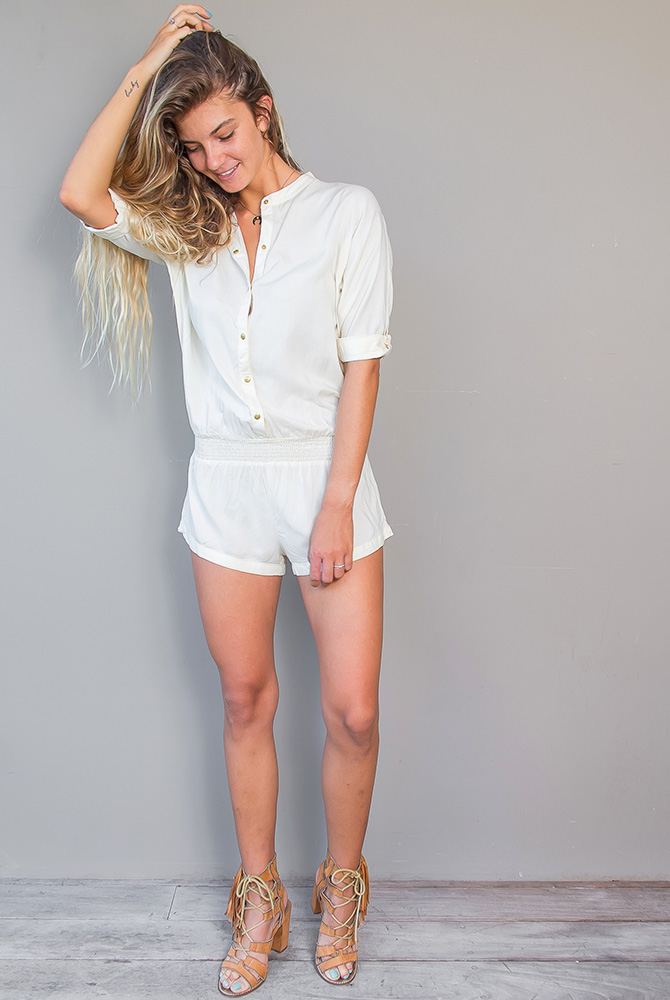 harper romper   women collection   st barts lifestyle   free in st barth
