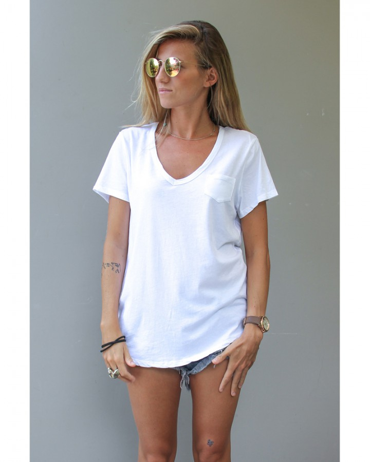 tee | women collection | st barts lifestyle | free in st barth