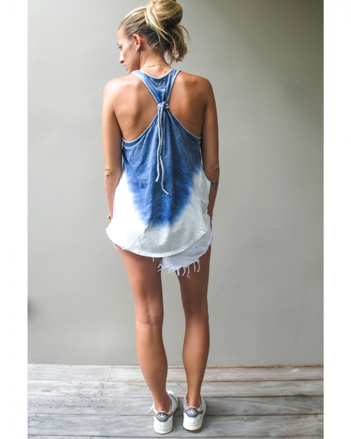 tank | women collection | st barts lifestyle | free in st barth