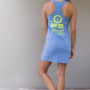 ANITA_DRESS_acid-marine-back_Free-in-St-Barth