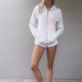 HOODIES_UNISEX_oatmeal-front-freeinstbarth