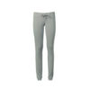 ilona sweatpants   women collection   free in st barth   st barth lifestyle