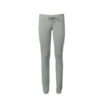 ilona sweatpants | women collection | free in st barth | st barth lifestyle