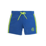bathing short men collection   t shirt collection   free in st barth   st barth lifestyle