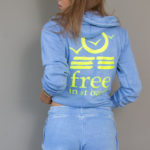 short | women collection | free in st barth