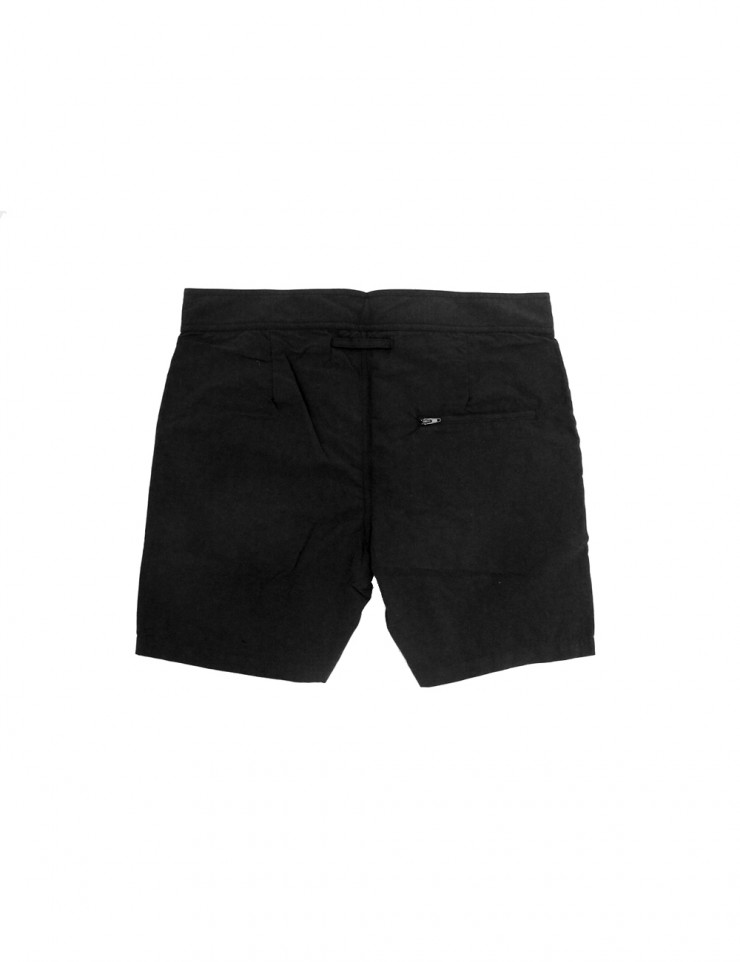 bathing short men collection | t shirt collection | free in st barth | st barth lifestyle