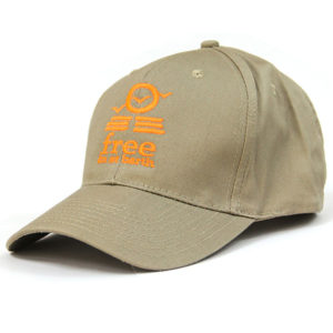 baseball cap | caps collection | free in st barth