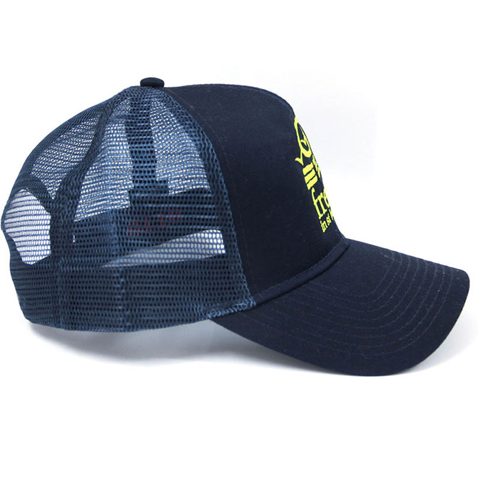 cap collection | foam collection | free in st barth