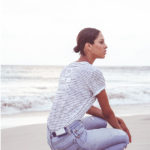linen   women collection   st barts lifestyle   free in st barth