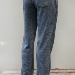 justin sweatpants | men collection | free in st barth