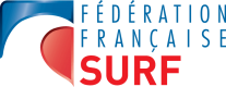 federation française de surf | free surf team | free in st barth