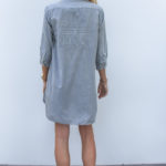 cotton tunic   dresses and tunics   women collection   free in st barth