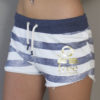 shorts   women collection   free in st barth