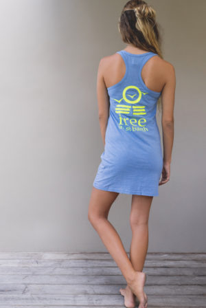 anita dress | women collection | st barts lifestyle | free in st barth
