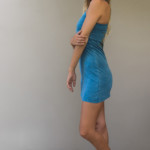 anita dress   women collection   st barts lifestyle   free in st barth