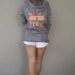 sweatshirt & pullover   women collection   free in st barth