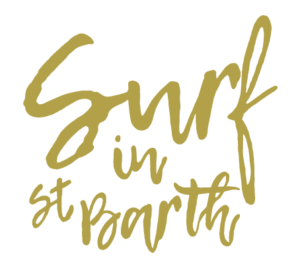 surf in st barth | free surf | free in st barth