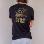 quotes tee collection | men collection | free in st barth