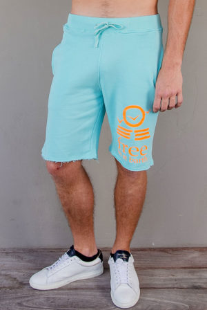 andy short | men collection | free in st barth