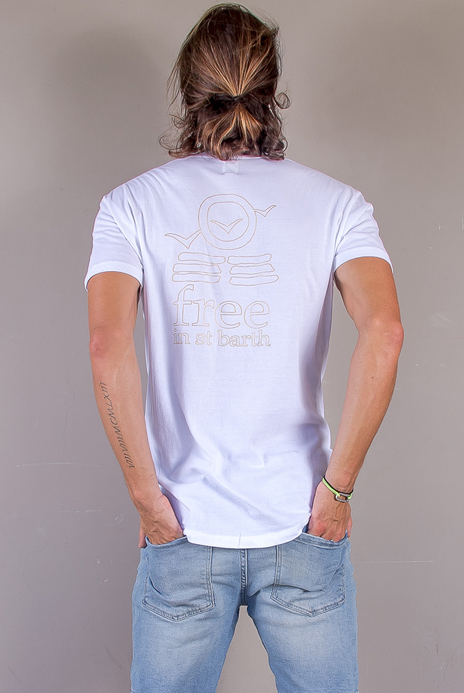 beach please   quotes tee collection   men collection   free in st barth