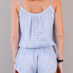 camille playsuit   women collection   romper   free in st barth