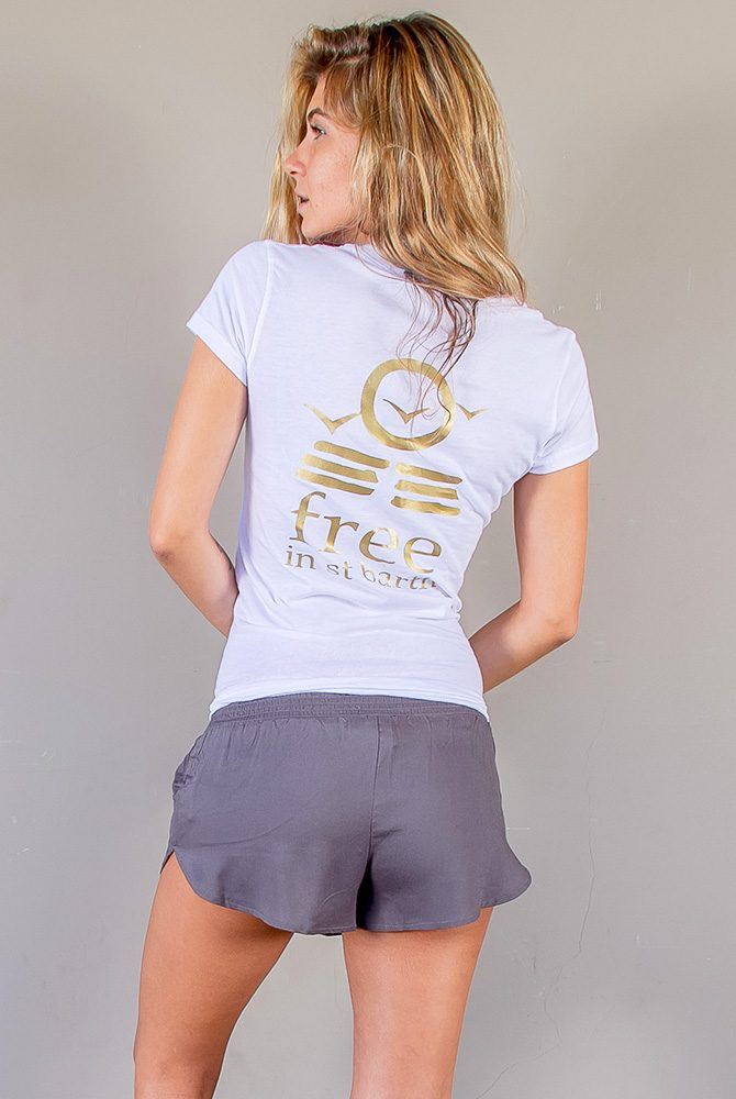 carmen short   women collection   FREE IN ST BARTH
