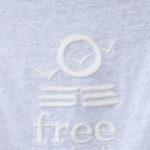 gabi dess | linen dress | women collection | free in st barth