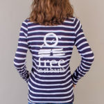 long sleeve tee   women collection   free in st barth