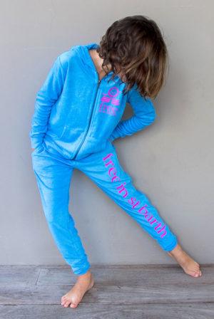 jordan sweatpants | kids girl collection | free in st barth