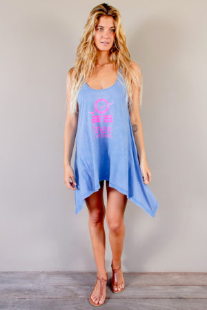tunic | women collection |FREE IN ST BARTH