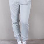sam sweatpants | women collection | cotton |free in st barth | local lifestyle