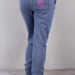 sam sweatpants   women collection   cotton  free in st barth   local lifestyle