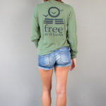 nicky sweatshirt   women collection   free in st barth