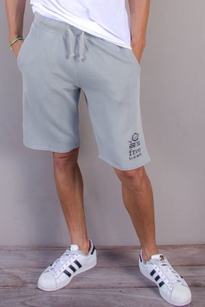 ryan short | men collection | free in st barth