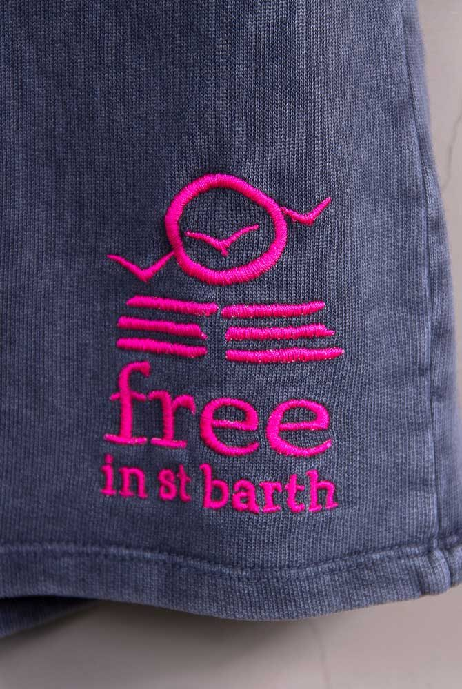 ryan short   men collection   free in st barth